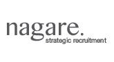Nagare. Strategic Recruitment