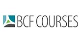 BCF Courses
