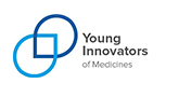 Young Innovators of Medicine
