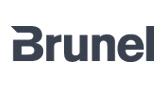 Brunel Belgium N.V.
