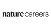 Nature Careers