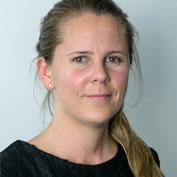 Laura Hillege