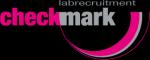 CheckMark Labrecruitment